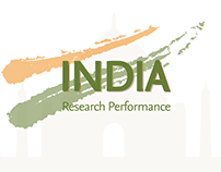 Elsevier - India Research Performance