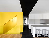 Canari House by Nature Humaine