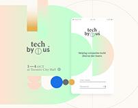 Tech by Us