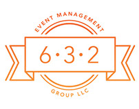 632 Event Management Logo