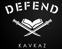 Defend Kavkaz