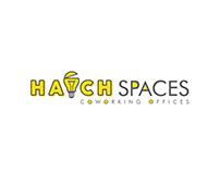 Hatch SPACES