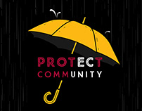 Protect Ellicott City, Fundraiser