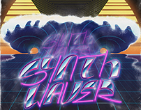 Synthwaver