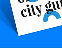 HELLOZURICH – Das Online-Stadtmagazin