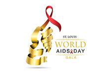 Rustins Place / Stl World Aids Day Gala