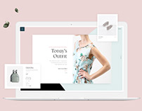 Eola - An Elegant, Multipurpose WooCommerce Theme