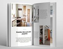 Solvia Magazine