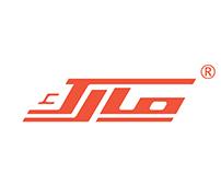 Mark - brand identity