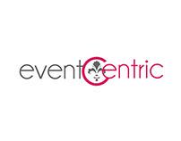EventCentric
