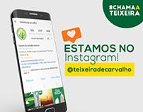Teixeira de Carvalho