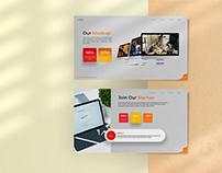 Euforia Business Presentation Template