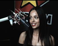 ProFM All Stars // Greeg & Gheorghe (de tinut minte)