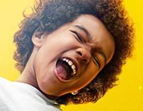 Embalagem | Vitacon Kids