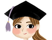 Graduation 2.