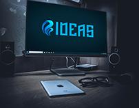 Ideas Logo Software