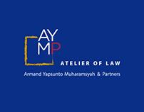 AYMP Lawfirm