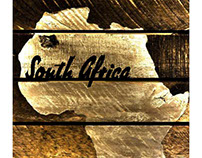 Country Research: South Africa
