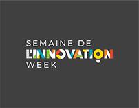 New Brunswick Innovation Week