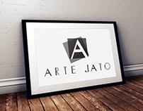 Arte Jato