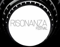 Video Promozionale Risonanza Festival 1/05/2015