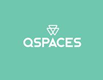 QSPACES