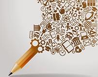 LA BOHEMIA - Talleres de Lectura y Escritura Creativa