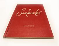 Soulmates Book