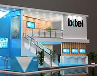 IXTEL DUBAI