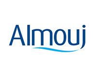 Al Mouj Muscat Magazine Logo