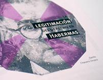 Habermas Book