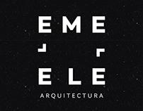 EME + ELE