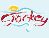 Turkey Redesign Consept
