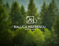 Raluca Matrescu Photography