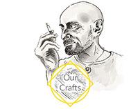 S'khumba Crafts