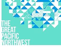 The Great Pacific Northwest