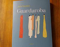 """Cover book for """"La Nuova Frontiera"""""""