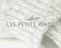 Les Petits Heros