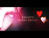 Bokeh Design