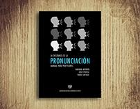La enseñanza de la pronunciación