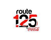 Coca-Cola Ruta 125