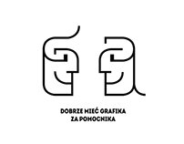 Dobrze mieć grafika za pomocnika (picts & animation)