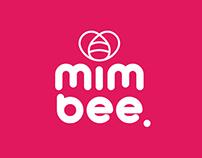 Mimbee