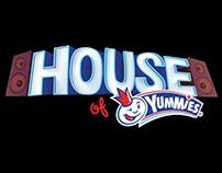 House of Yummies