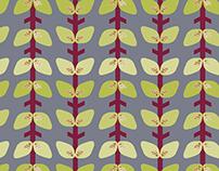 Pattern #162