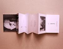 Livro Sanfona Rosa Rendeira