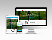 Webdesign Prepress Kelpen