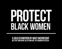 Protect Black Woman