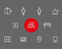 Mebelgrad logo correction&branding