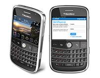 Aprove Mobile - De Lage Landen